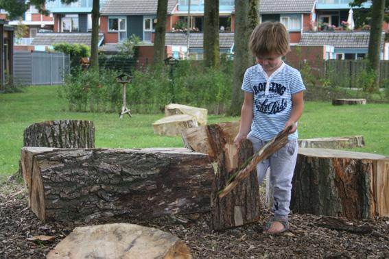 Schoolplein-tips voor leuke activiteiten
