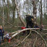 Ontdek het belevingspad 'Hart van Drenthe'